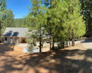 6511  Whitetail Court, Foresthill image