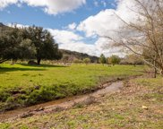 18173 Lyons Valley Rd, Jamul image