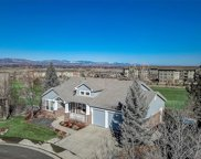8764 Greensborough Place, Highlands Ranch image