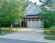 4922  Spur Ranch Road, Charlotte image