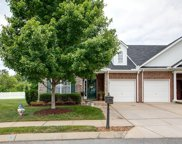 1078 Misty Morn Circle, Spring Hill image