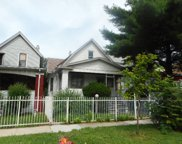 632 North Latrobe Avenue, Chicago image