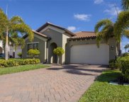 10669 Essex Square  Boulevard, Fort Myers image