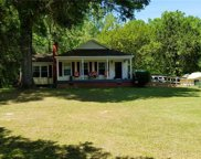 236  Little River Road, Indian Land image