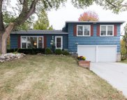 5710 W 100th Terrace, Overland Park image