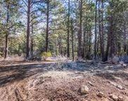 60036 Turquoise  Road, Bend image