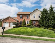 167 Woodbine Dr, Cranberry Twp image