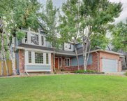 1090 South Pitkin Avenue, Superior image