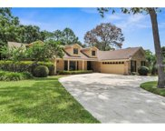 637 S Sweetwater Cove Boulevard, Longwood image