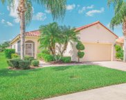 404 NW Breezy Point Loop, Port Saint Lucie image