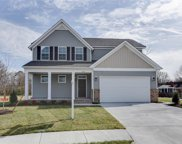 1011 Pernell Lane, South Chesapeake image