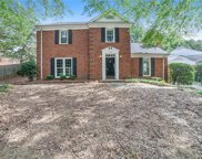 9909  Laurel Lake Lane, Charlotte image