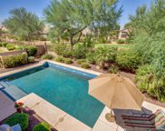 7256 E Wingspan Way, Scottsdale image