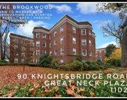 90 Knightsbridge  Road Unit #2-M, Great Neck image