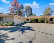 1120 Warmlands Ave, Vista image