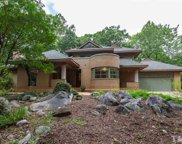 23109 Umstead, Chapel Hill image