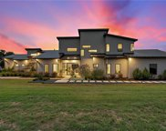 8400 Lakewood Ridge Cove, Austin image