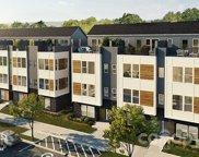 4109 Bryant Terraces  Drive Unit #36, Charlotte image