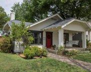 5136 Collinwood Avenue, Fort Worth image