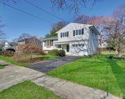 5 CHERRYHILL Road, Milltown NJ 08850, 1211 - Milltown image