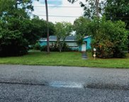 532 S Crest Avenue, Clearwater image