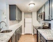 3416 N 44th Street Unit #70, Phoenix image