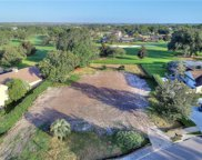 6208 Donegal Drive, Orlando image