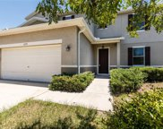 11235 Running Pine Drive, Riverview image