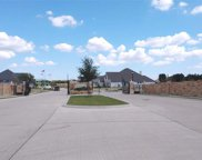 1381 Copper Point Drive, Prosper image