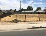 129 E 8 TH, Bakersfield image