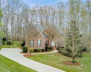 820 Evans Manor  Drive, Weddington image