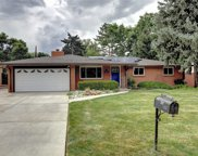1095 Youngfield Street, Golden image