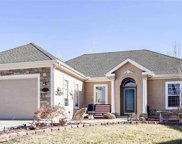 14605 Eastern Court, Grandview image
