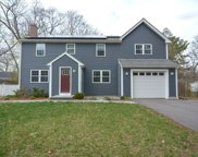 21 Birch Rd, Natick image