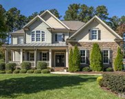 6037 Mentmore Place, Cary image