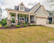 806 Heartland Flyer Drive, Knightdale image