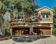 205 S Arrawana Avenue Unit 1, Tampa image