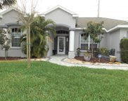 3225 44th Drive E, Bradenton image