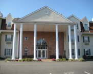 7325 RICHMOND RD, West Milford Twp. image