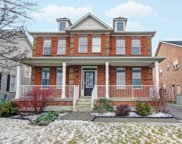 58 Knox Cres, Whitby image