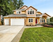 1228 Silver Springs Wy, Stanwood image