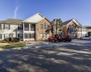 38 Woodhaven Dr. Unit A, Murrells Inlet image