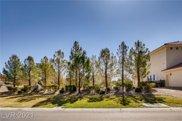 8713 Robinson Ridge Drive, Las Vegas image