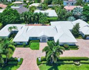 2323 Areca Palm Road, Boca Raton image