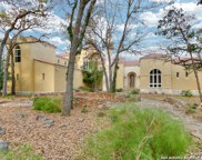 414 Bentley Manor, San Antonio image