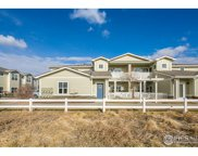 3641 29th St, Greeley image