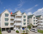 123 Via Old Sound Boulevard Unit #F, Ocean Isle Beach image