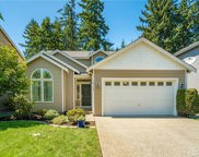 19108 76th Av Ct E, Puyallup image