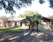 10225 Whip O Will Way, Helotes image