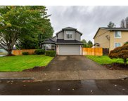 10602 NW 3RD  AVE, Vancouver image